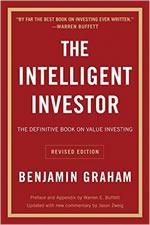 03-The-Intelligent-Investor-150px