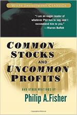 04-Common-Stocks-150px
