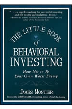 05-Little-Book-of-Behavioral-Investing-150px