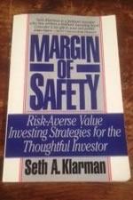 07-Margin-of-Safety-150
