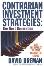 08-Contrarian-Investment-150