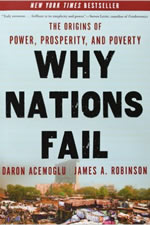 09-Why-Nations-Fail-150