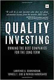 _quality-investing