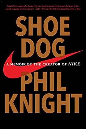 _shoe_dog