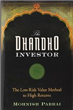 06-the-dhandho-investor-150