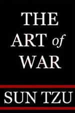12-The-Art-of-War-150