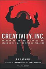 Creativity-Inc-de_Ed_Catmull