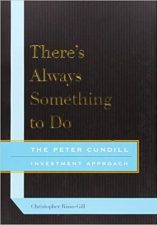 _always-something-to-do