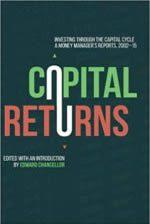 capital-returns-1