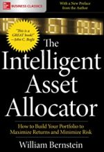 intelligentassetallocator
