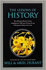 lessons history
